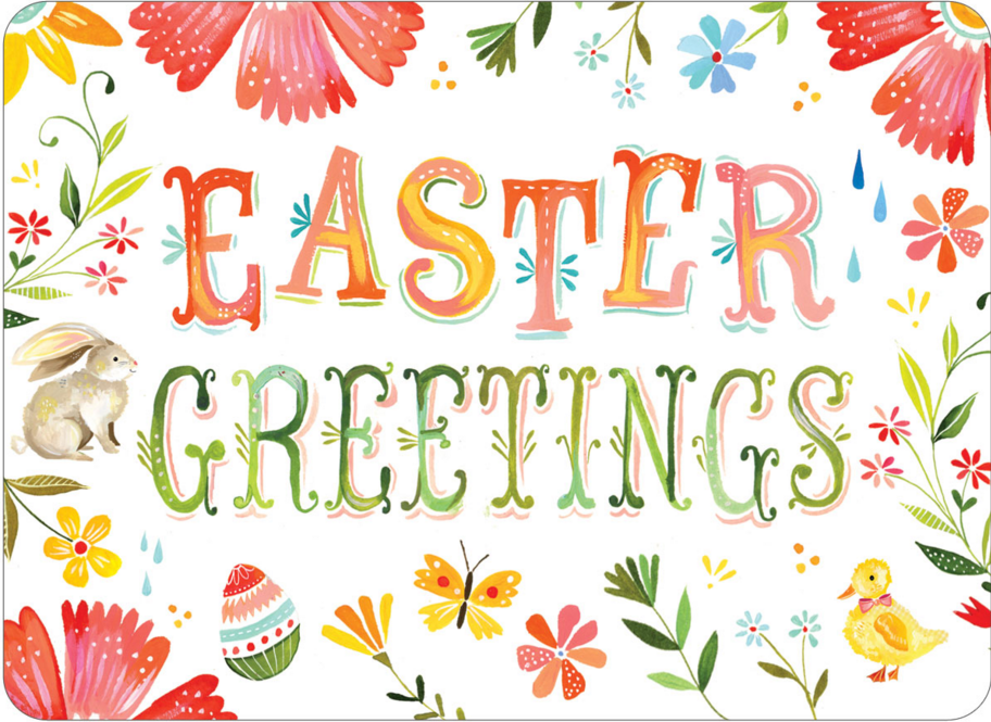 Happy easter greeting cards cards e cards 912x665 cards happy easter greeting cards cards e cards 912x665 m4hsunfo