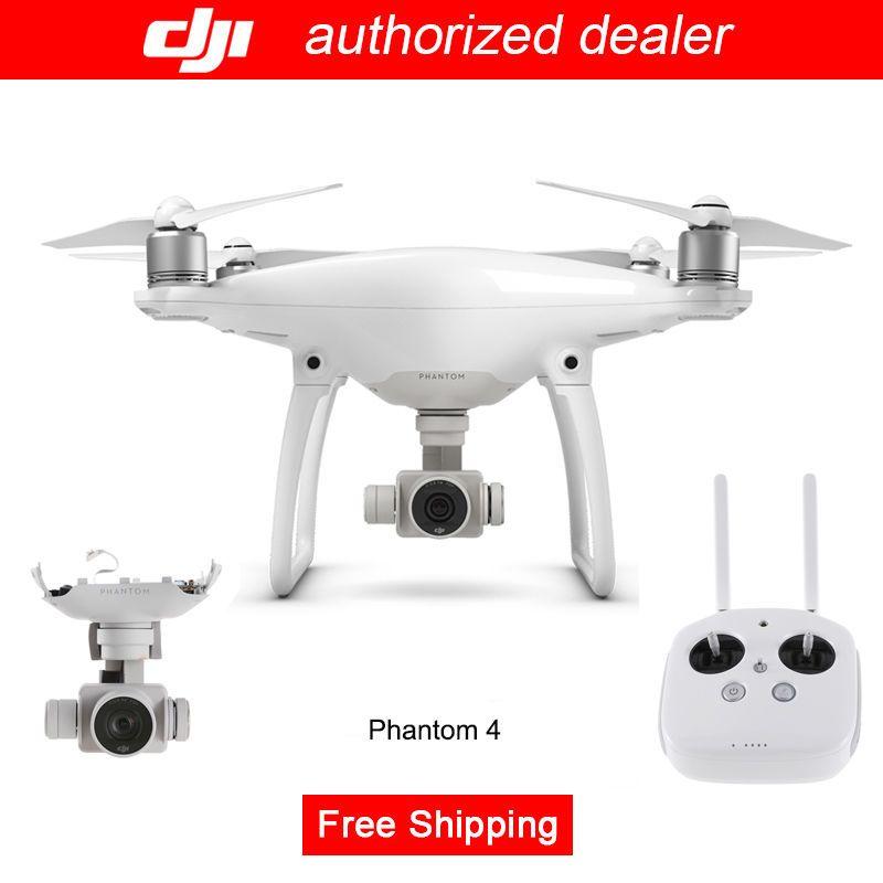 Lot 5350mah Lipo Intelligent Flight Battery For Dji Phantom 4 4 Pro Plus Drones Drone Dji Phantom Phantom 4 Drone Dji Phantom 4