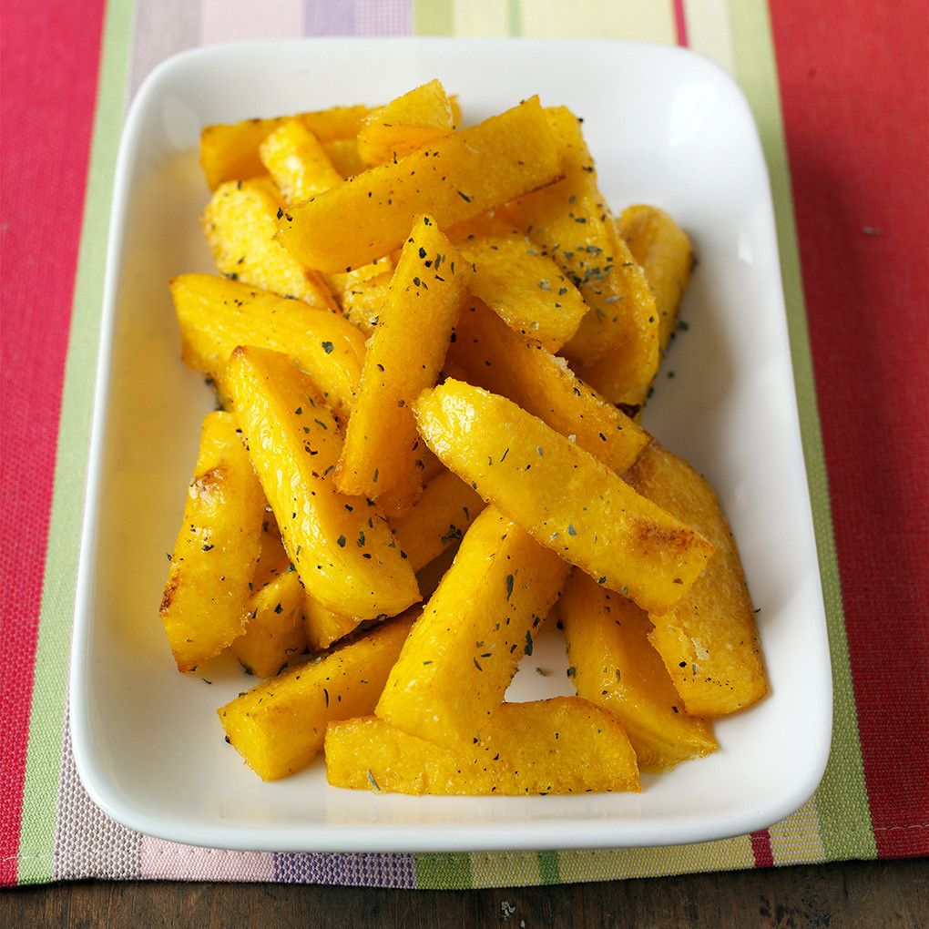 Baked Polenta Fries Recipe Recipe Polenta Fries Baked Polenta Polenta Fries Baked