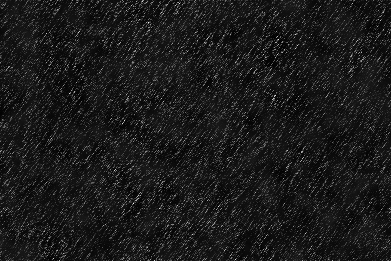 Rain Effect Overlay Texture Image 01 580 Gambar Fotografi