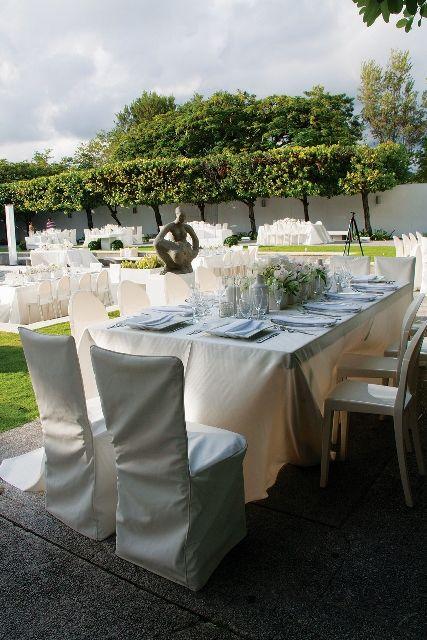 salones de actividades bodas puerto rico   museo de arte de ponce