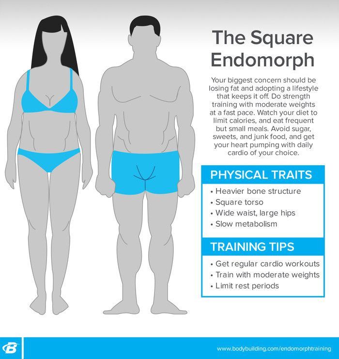 Lose weight with lemonade image 7