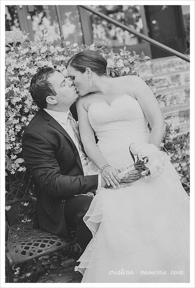 Cristina Navarro | Simply beautiful, True love, Wedding ...
