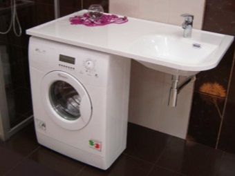 Resultado de imagen de lavadora secadora estrecha mini - Lavadora secadora pequena ...