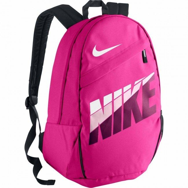nike girl backpacks