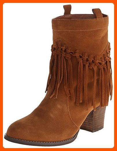 Women's Sound Boot