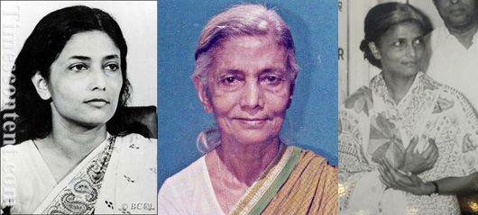 Tathagata satapathy wife sexual dysfunction