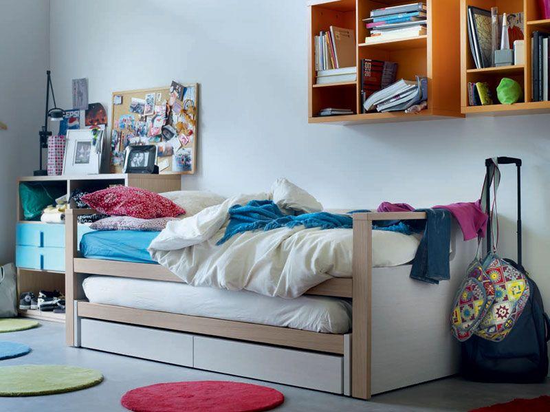 Junior Slaapkamer Ideeen.Junior Bedroom Designs Design Kinderkamer En Amazing
