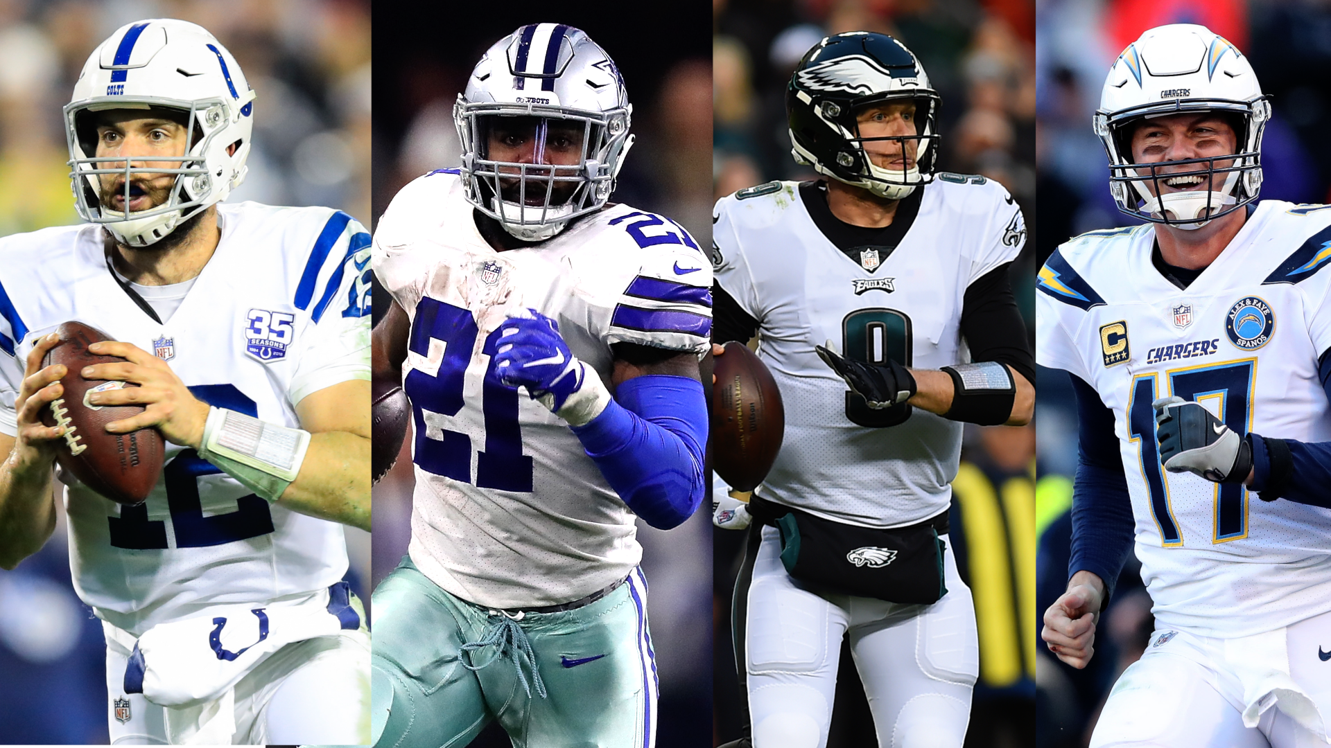 Best Nfl Teams 2020.Nfl Predictions Best Teams And Betting Odds For Super Bowl