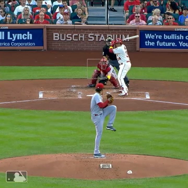 While were waiting for baseball lets watch Luis Castillo strike out 11 Cardinals.   Cincinnati reds. Cardinals baseball. Luis castillo