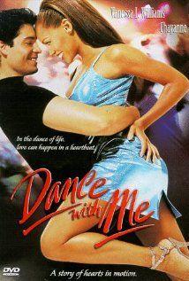Dance With Me 1998 Film Online Subtitrat In Romana Danseaza Cu Mine Filme Online Gratis Subtitrate In Limba Romana Vanessa Williams Dance Movies I Movie
