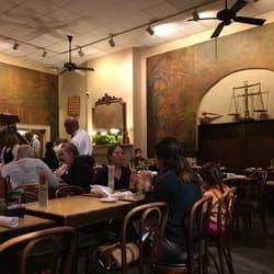 Gumbo Shop Cajun Creole French Quarter New Orleans La