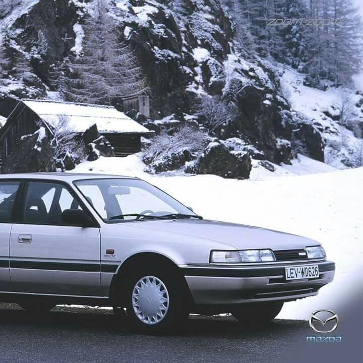 Did you know? Sebelum digantikan oleh Mazda 6, dulu Mazda seri #626 Merupakan jenis large-family car yang diproduksi oleh Mazda sampai tahun 2002. Keren bukan?  #Mazda #Bandung #Promo 082295000685 (Tlp & SMS) 08987900976 (WA & Line) www.mazdabanget.wordpress.com