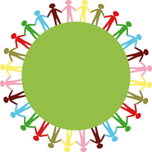 Free Image on Pixabay Group, Person, Alltogether