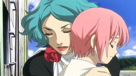 Shangri La Anime Episode 1 Lolis At War Anime Episodes Anime