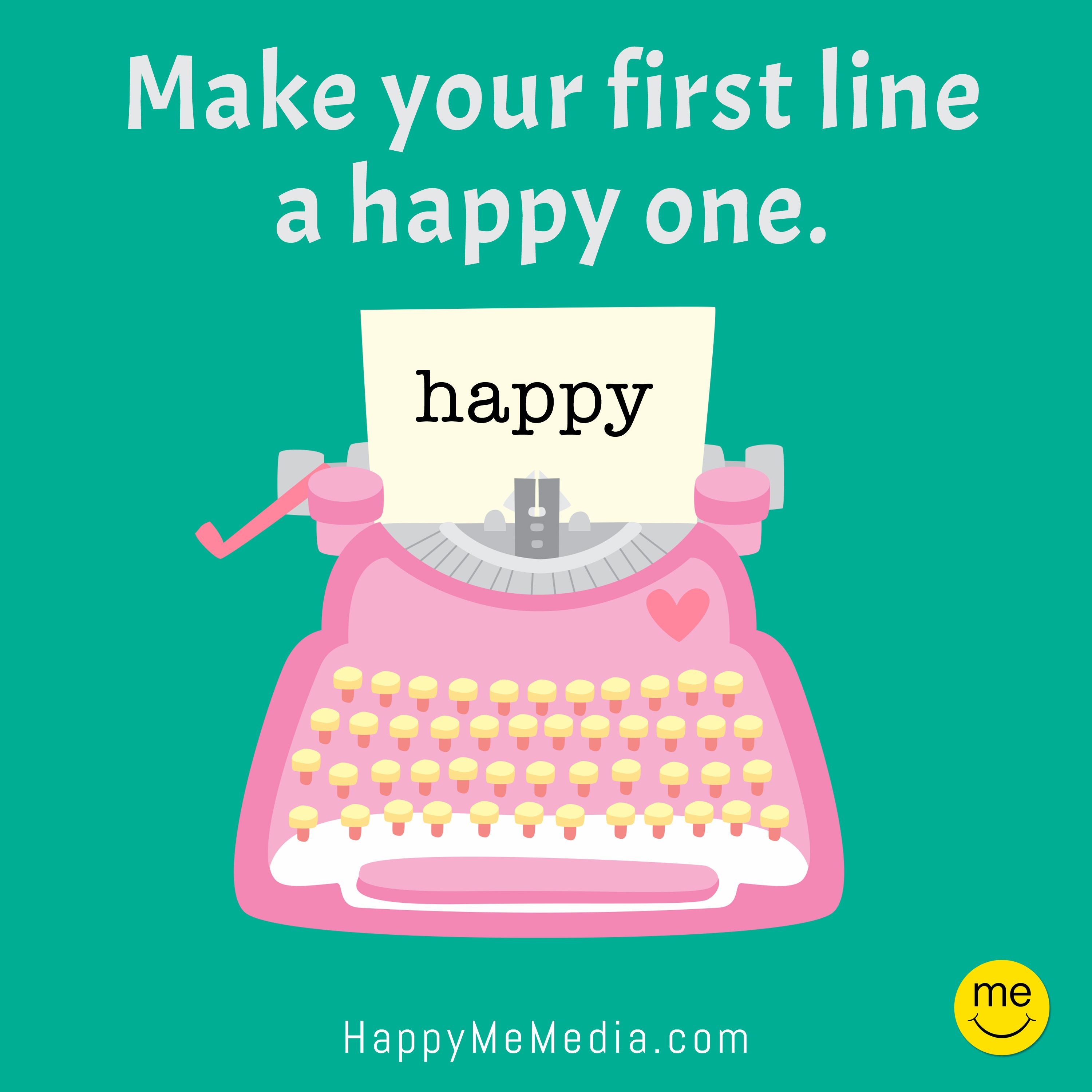 Happiness Quotes To Share On Facebook Www Facebook Com Get More Happy Www Happymemedia Com Happymemedia Pinterest Quotes P Happy Quotes Happy I Am Happy