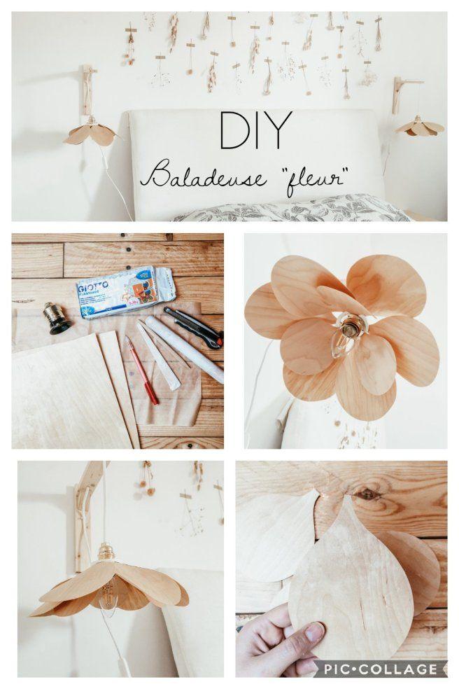 Photo of DIY : Fabriquer une équerre en bois