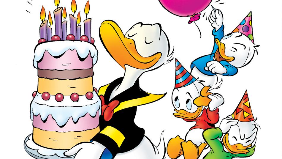 fødselsdagshilsner - Google zoeken