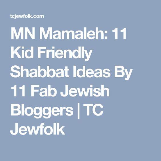 TC Jewfolk | Twin Cities Daily Planet