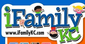 Kids Eat Free!! The iFamilyKC.com The only monthly Shopping & Family Resource Guide Serving Kansas City and Surrounding Areas