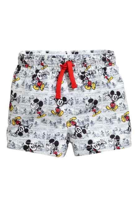 5b0aff7fbe75 Bañador | Baby stuff | Fashion, Baby boy outfits, Swimwear