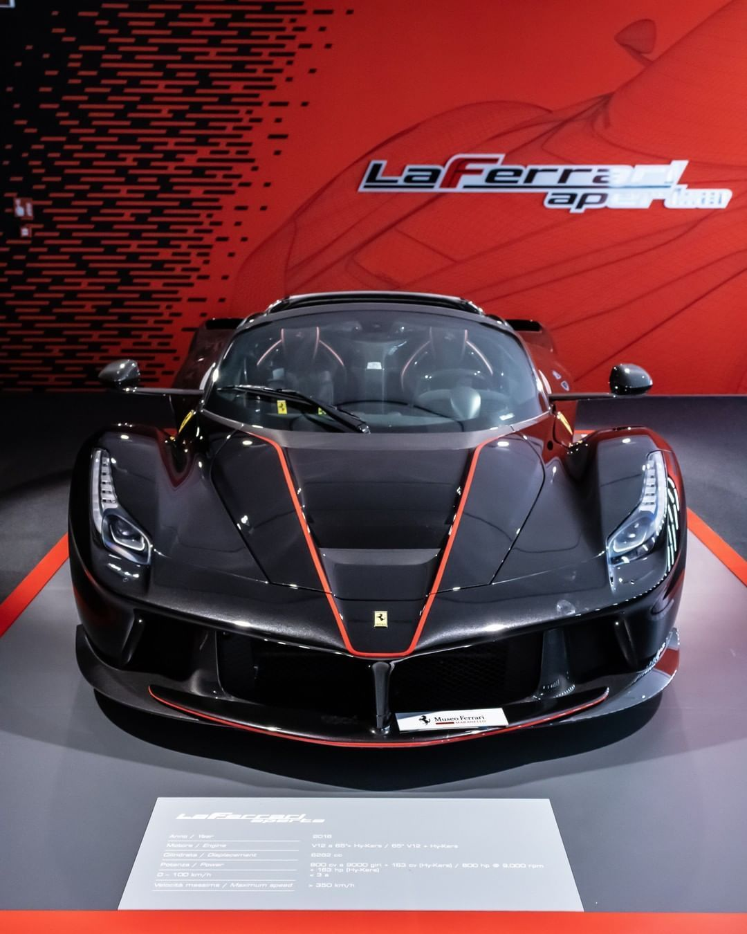 Pin By Rafael Ramirez On Supercars In 2020 Super Cars Ferrari Laferrari Sports Cars Luxury