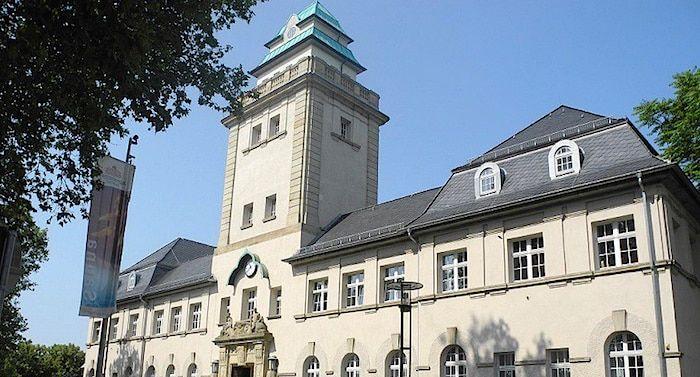 Gewinnspiel Hessen