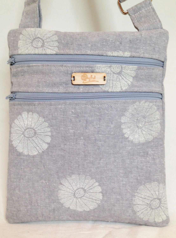 563bc40ac2 Girls crossbody bag crossbody purse womens crossbody bag hand jpg 1109x1500  Teen hand print