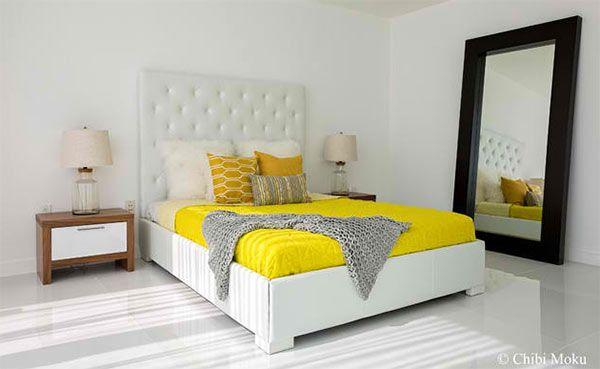 comment relooker la chambre d 39 une adolescente le bien tre d coration maison maison et. Black Bedroom Furniture Sets. Home Design Ideas