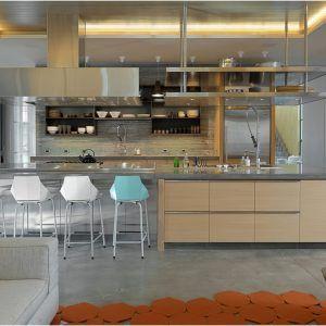 Consumer Reports Best Kitchen Appliances 2017  Http Gorgeous Best Kitchen Appliances Inspiration