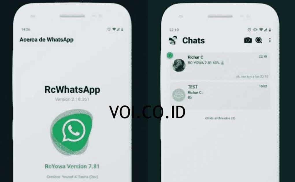Aplikasi Ambil Video Di Instagram Ios