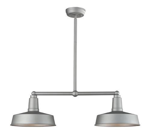 Buy the Landmark Lighting Aged Pewter Direct. Shop for the Landmark Lighting Aged Pewter 2 Light Island / Billiard Fixture from the Walden Collection and ...  sc 1 st  Pinterest & PINE LIGHTING in Surrey British Columbia Canada 14NYV Two ... azcodes.com