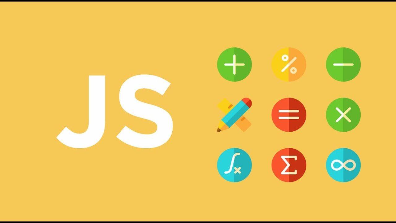 How To Create A Calculator Using Javascript Simple Calculator Progressive Web Apps Javascript