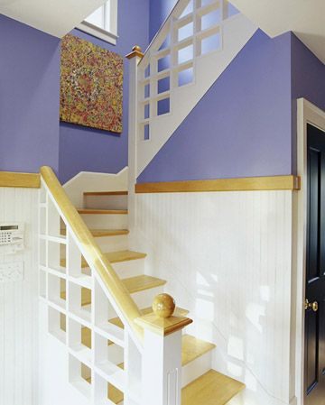 basement stairway ideas which way up or down pinterest rh pinterest com basement stairway decorating ideas basement stairway lighting ideas
