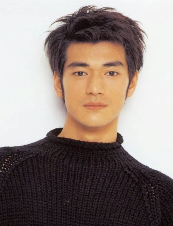 Japanese Male Google Search Asian Men Hairstyle Mens Hairstyles Asian Haircut