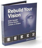 My Rebuild Your Vision Review