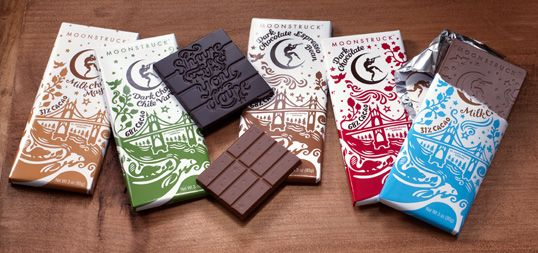 17 Best images about Design: Packaging - candy on Pinterest ...