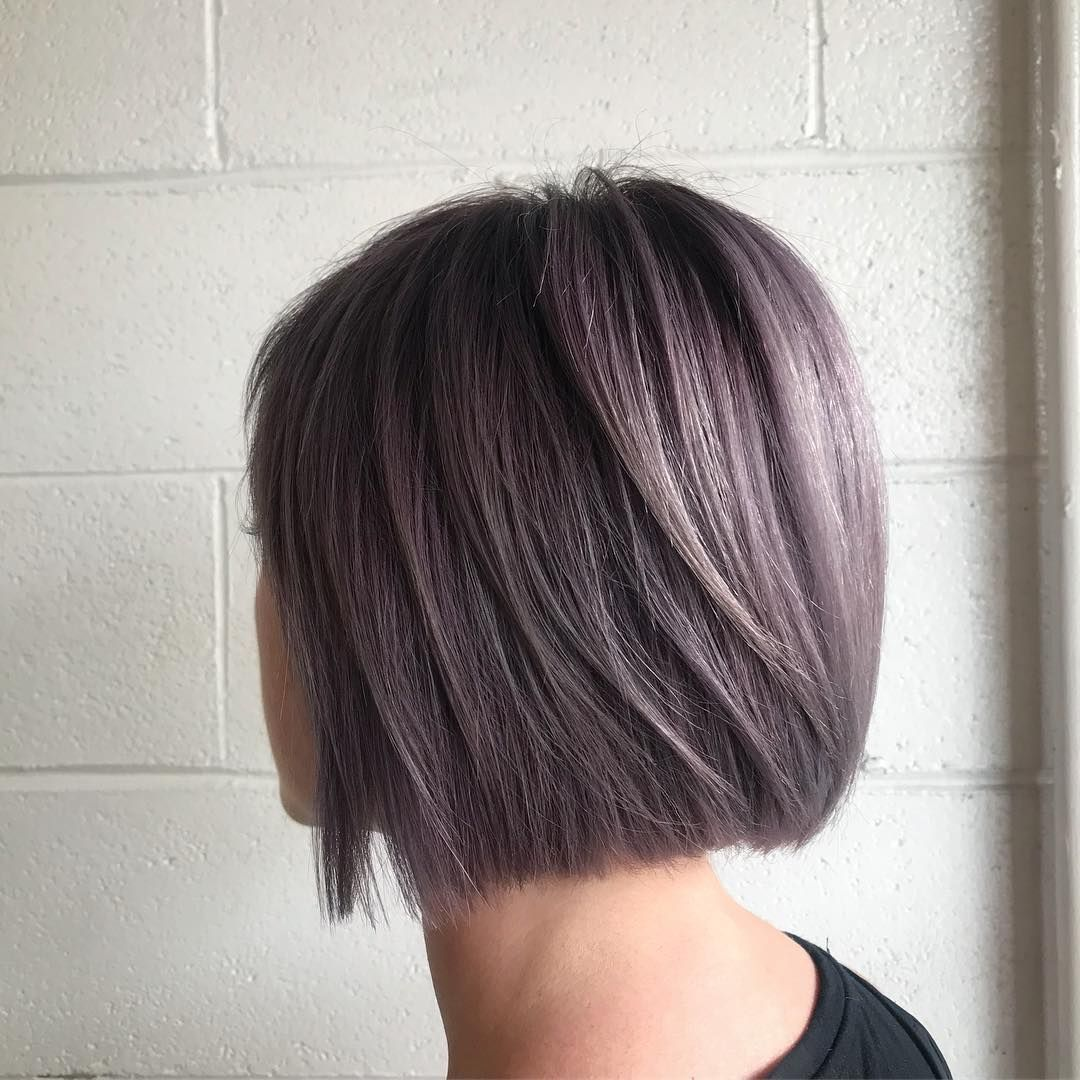 Aveda Stores Locations And Hours Aveda Hair Color Short Purple Hair Aveda Hair