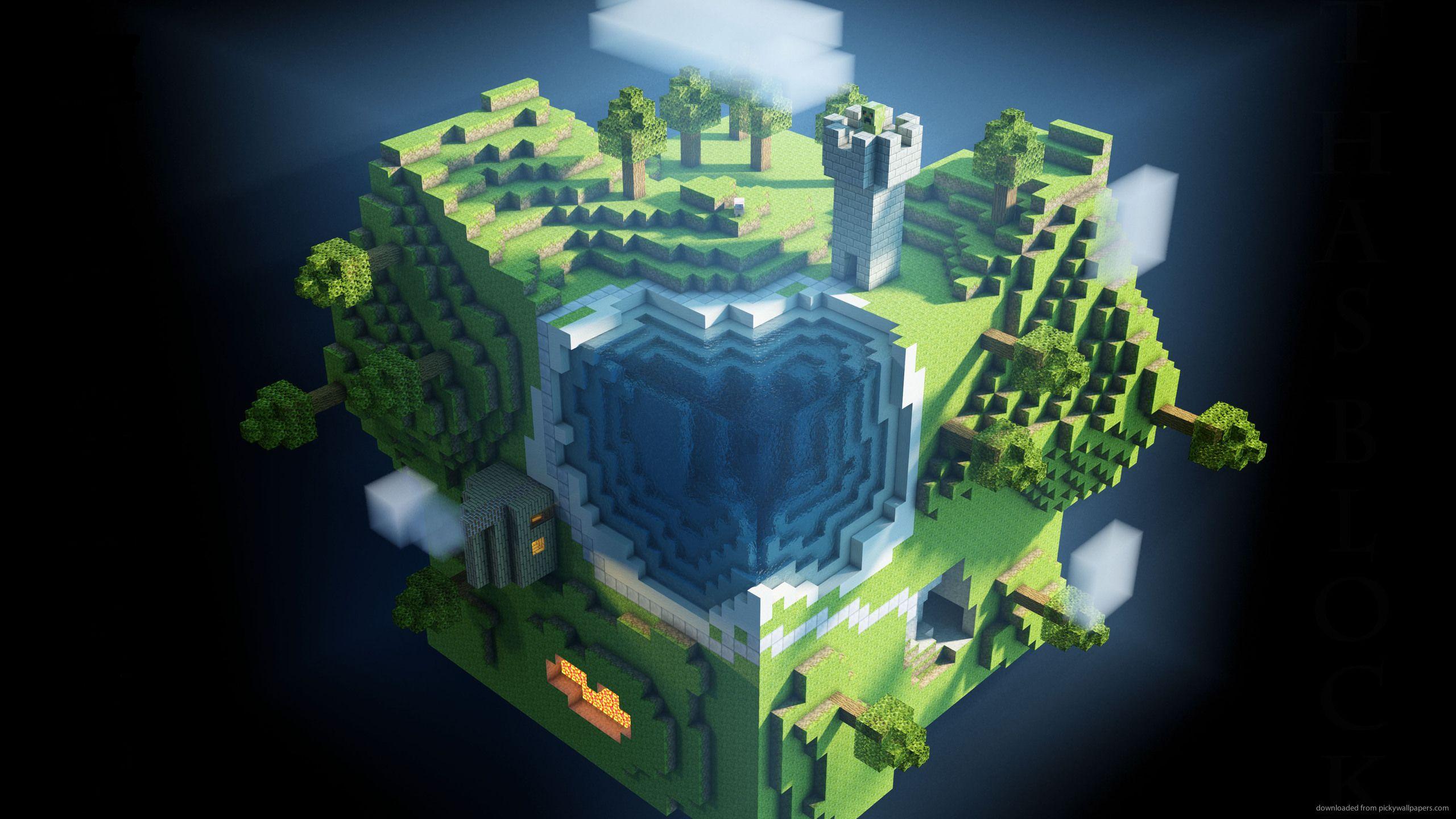 Good Wallpaper Minecraft Universe - 3f45353647c0e29c2904aaad9d16db1b  Best Photo Reference_246977.jpg