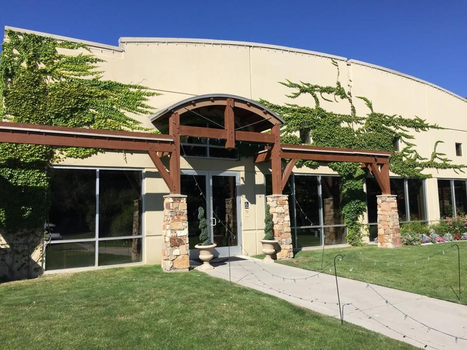 Commercial Window Tinting In Utah Commercial Window Tinting