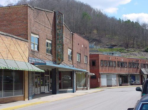 These 10 Abandoned Places In Kentucky Will Leave You