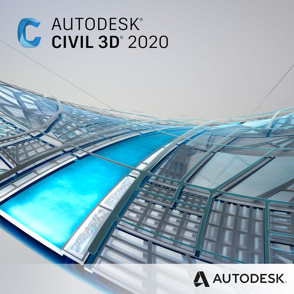 Autodesk Autocad Civil 3d 2020 Free Download In 2020 Autocad Autocad Civil Civil Engineering Design