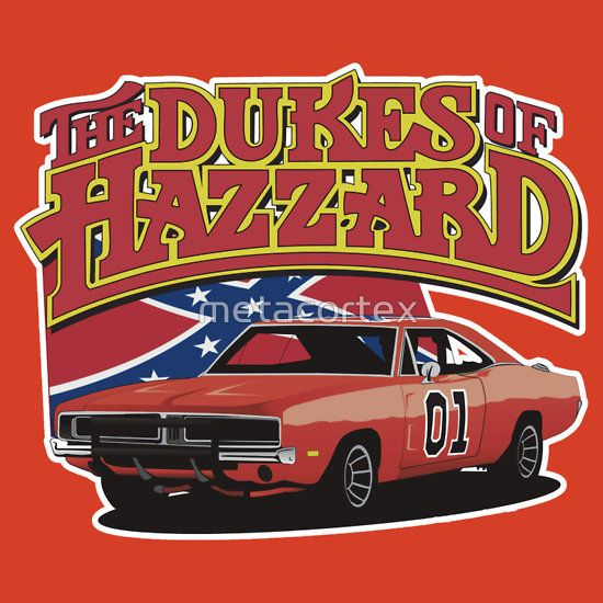 Dukes Of Hazzard General Lee General Lee Dukes Of Hazard The Dukes Of Hazzard