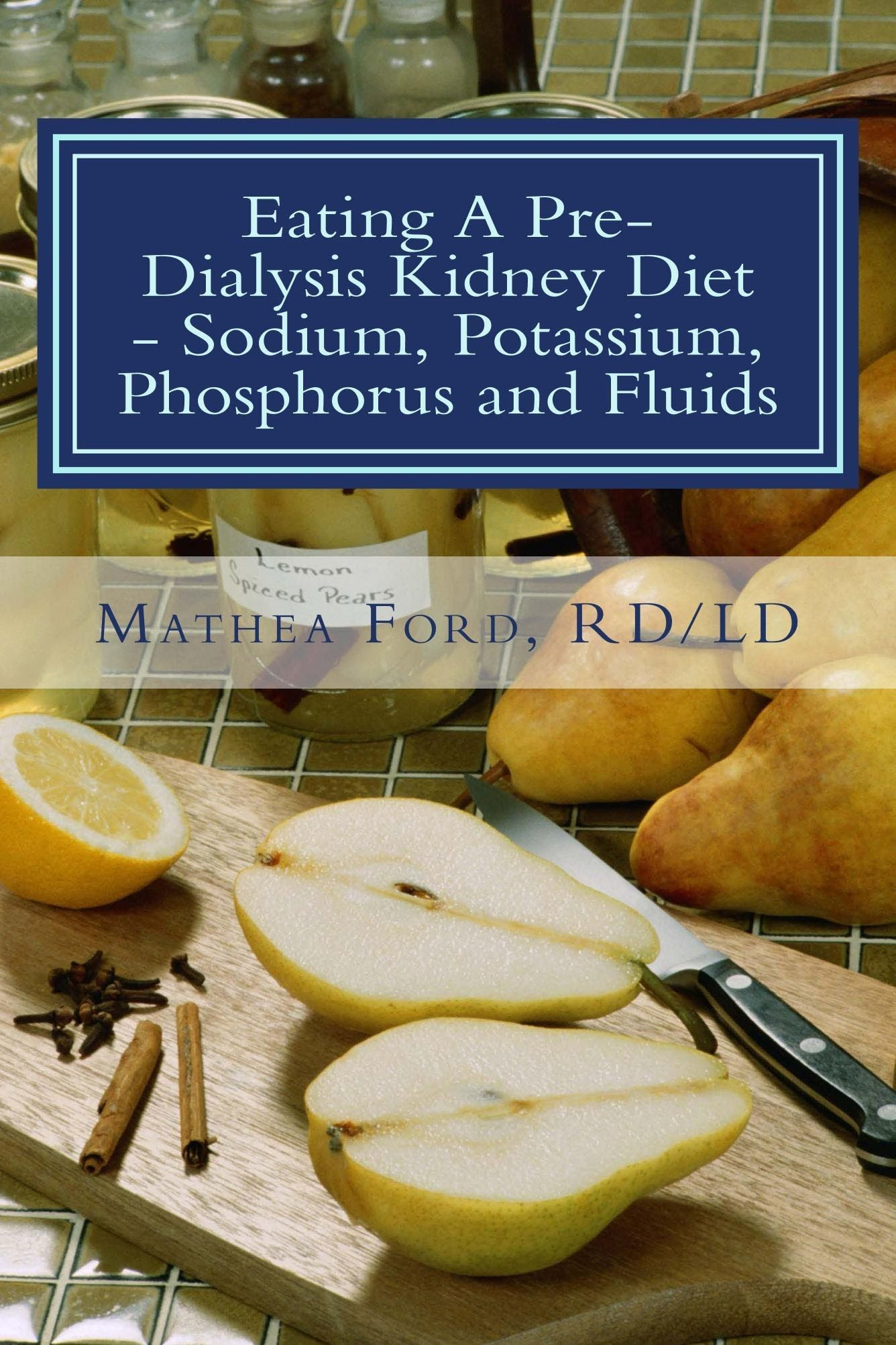 Low potassium diet low potassium diet dialysis diet