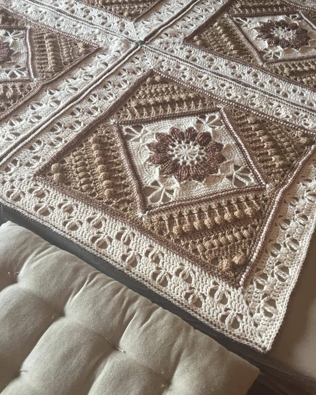 Httplookatwhatimadecraftsyarncrochetfree crochet crochet motif dt1010fo