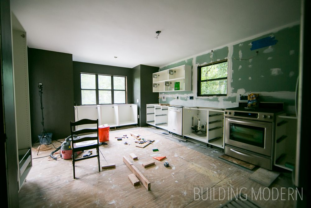 17 Best images about DIY Kitchen Renovation on Pinterest   Drywall   Ceilings and Smooth. 17 Best images about DIY Kitchen Renovation on Pinterest   Drywall