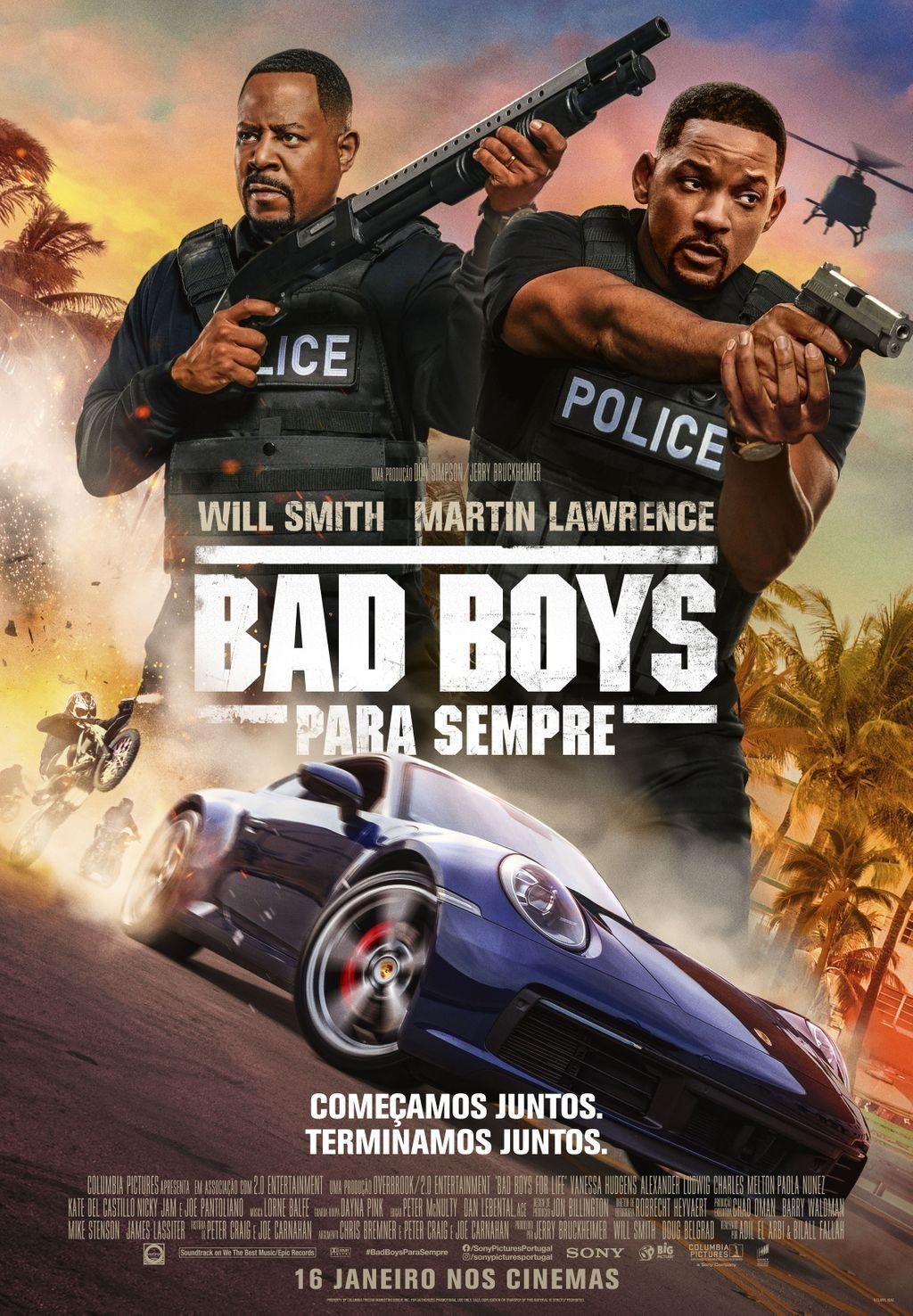 Badboysforlife 17 De Janeiro Nos Cinemas Em 2020 Com Imagens Assistir Filmes Gratis Online Bad Boys Life Filme