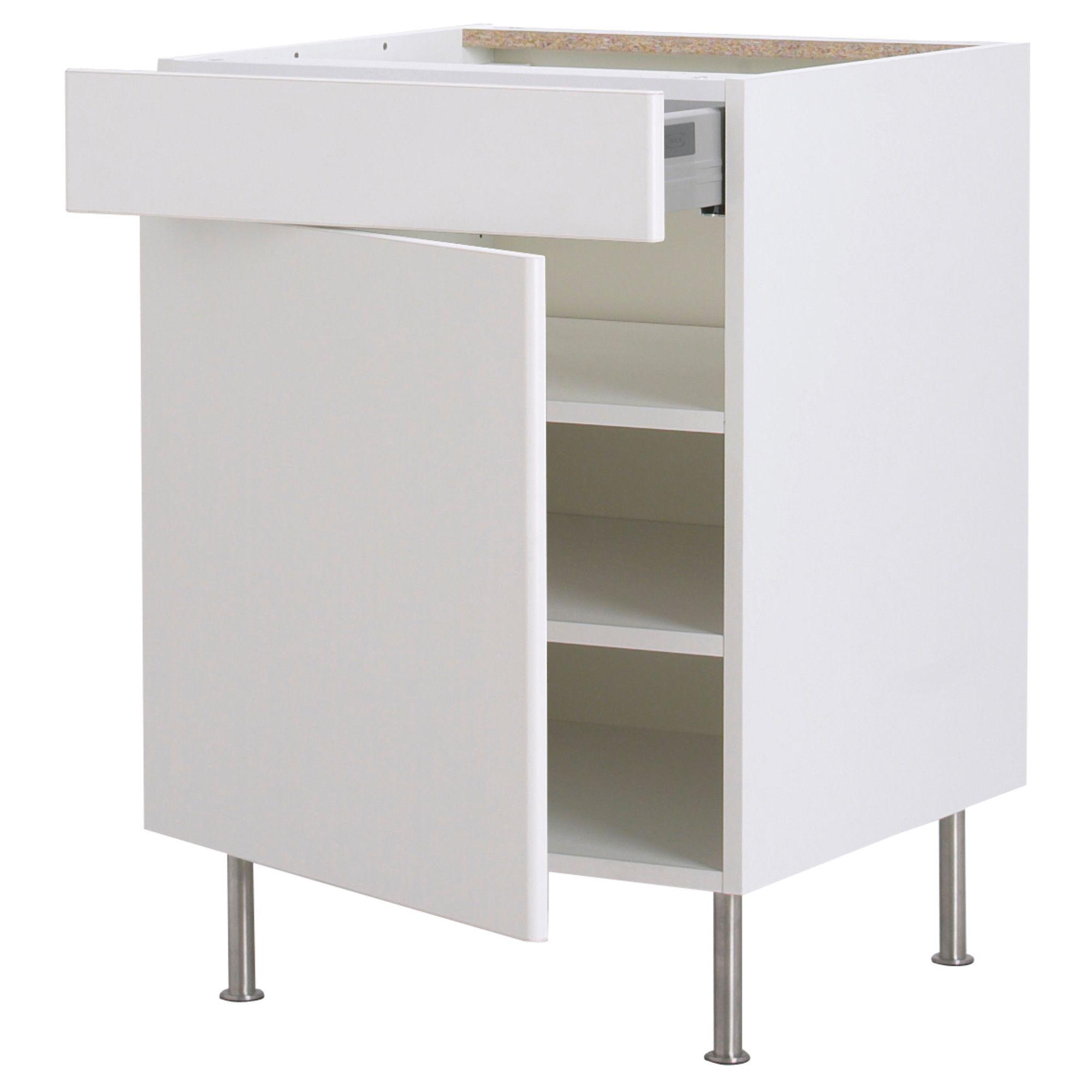 Best Us Furniture And Home Furnishings Condo Ikea Home 640 x 480