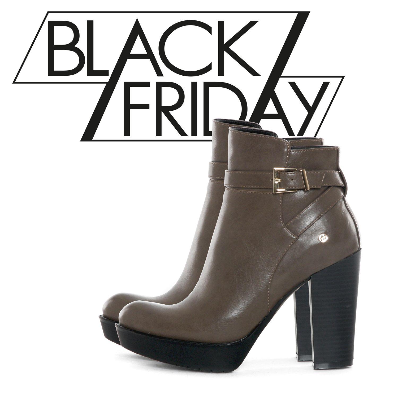 new concept 318f9 18c62 Dal 25 al 27 novembre nei negozi #Miriade c'è il Black ...