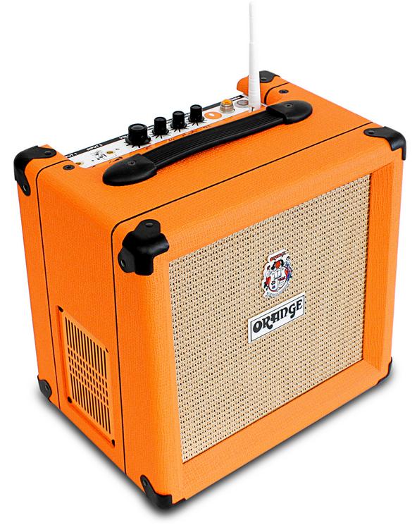 orange personal computer updated orange orange amps guitar amp orange. Black Bedroom Furniture Sets. Home Design Ideas